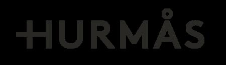 hurmas_logo